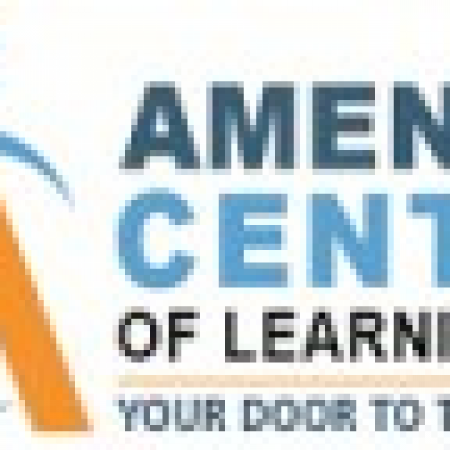 Amenity Center of learning LLP