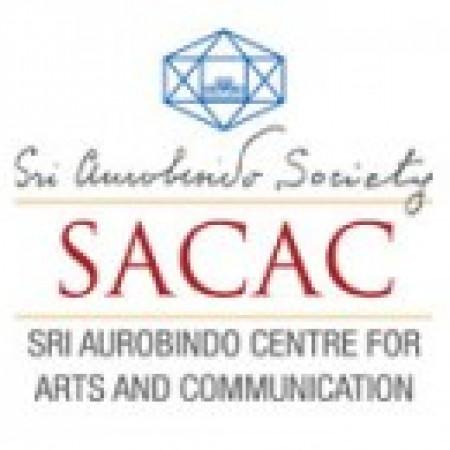 Sri Aurobindo Centre For Arts and Communication