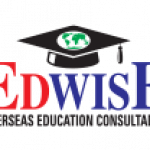 Edwise International: Overseas Educational Consultants