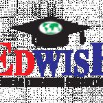 Edwise International: Overseas Educational Consultants