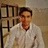 himanshu paliwal