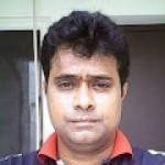 Shekhar Iyer
