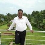 Devendra B Prabhudesai