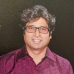 Ashish Bhati