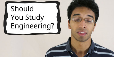 Who should go for Engineering?